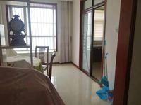 市中心 水城华府 四室两厅 精装新房未住过 急售罪后三天三天