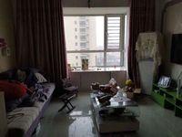 振华附近 东昌丽都 婚房精装三室 发财楼层