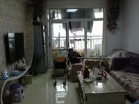 结婚用房 精装两室 有车位 振华附近 当代国际广场