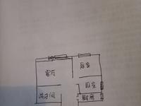 未住过 新楼房 有钥匙 六楼 自由搭配装修 振华附近 当代国际广场