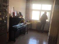 馨苑小区 学区房多层5楼 3室采光好 带储藏室停车方便