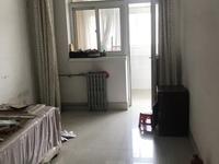 好房源 120平米 三室朝阳 带15万车库、户型方正无浪费 看房有