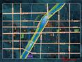碧桂园·国岳府交通图