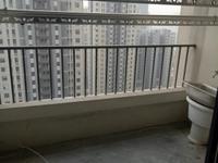 力推开发区 商业区 当代国际新房7900平就这一套特价房先到先得三室朝阳绝佳户型