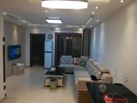 急售花园路阿尔卡迪亚绣园 精装电梯房 带所有家具家电 可以按揭 免大税了