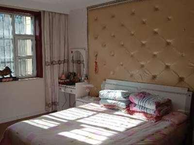 阿尔卡迪亚三期 14楼精装家具家电齐全 看房子方便