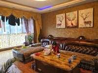 阿尔卡迪亚一期新出:楼王好户型、免大税、送20万豪华装修、仅此一套