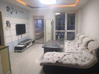 阿尔卡迪亚新出两室两厅、性价比最高一套,精装免大税、看房有钥匙、预购速从