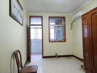 滨河花园南区 2楼地暖精装三室朝阳 双阳台双卫 免大税有钥匙
