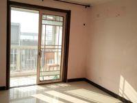 新一中北邻、郭屯回迁、6楼86平48万、直接更名、无过户费