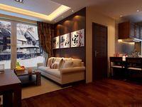 聊城一中文轩外国语复式房西安交大聊城科技园 3室2厅2卫