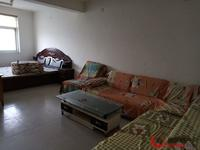 开发区 东方家园 多层2楼 两室隔三室 公摊面积小 房东包更名
