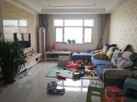 孟达国际新城对面 松桂嘉苑 刑警队家属院 精装大三居 包更名 走一手手续