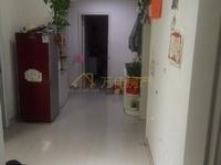西湖馨苑 学区房 电梯房中间楼层 精装修 带储藏室