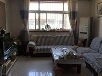 振兴东路 欧景丽都高档小区:黄金2楼、三室朝阳、免大税仅此一套、随时看房
