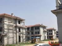 出售盛世天湖5室3厅4卫238平米205万住宅