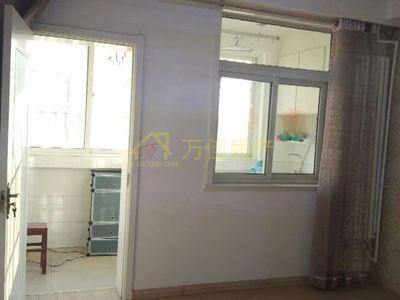 振兴西路 妇幼保健院 阳光小学 精装婚房 黄金3楼 户型方正 难得好房子