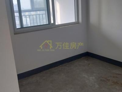 西湖馨苑 学区房 新房未住 免税 带储藏室