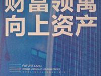首付17万济南西客站买套公寓 静装 可按揭 包租包托管