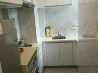 济南经十路 新城领寓公寓 首付仅需十几万