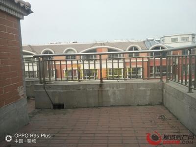 星光水晶城 高档小区 健康楼层 95平仅售70万 价格便宜 年前必买 抢房