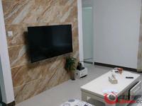 水岸花语:婚房有证可按揭、七中 滨河实验学区房 仅此一套、真实房源图片、看房方便
