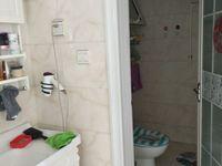 开发区外国语 裕昌国际 精装两室一厅朝阳 带储 有证可按揭