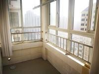 二中附近 金柱文苑 带车位地下室 电梯房 免大税 带家具家电