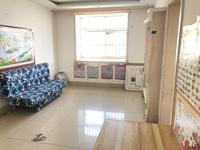 中通舜和嘉园新出两室两厅:免大税南北通风、两室朝阳、全明户型、看房有钥匙