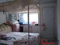 聊城湖边5A级小区新出两室两厅 精装免大税、诚心出售仅此一套