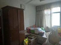 开发区明珠苑小区 精装三室两厅 看房方便 步梯中层