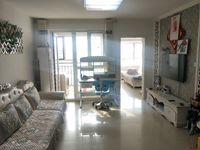 阿尔卡迪亚新出好房源:两室两厅 精装有证可按揭 随时看房 性价比最高一套