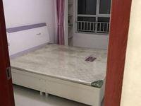 送给对象一套温馨的家!阿尔卡迪亚社区 精装三室 带储可按揭