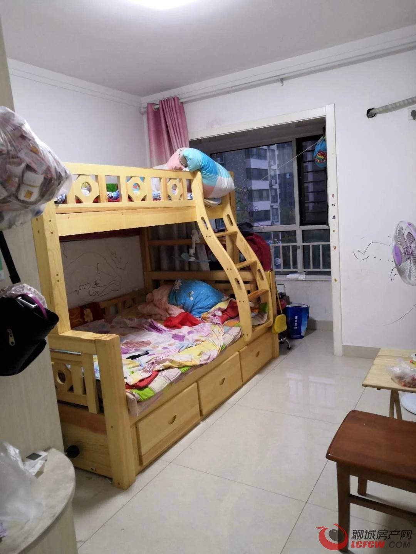 阿尔卡迪亚新出楼多层两室:免大税、带储20平、首付仅23万、仅此一套看房方便