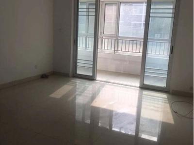 兴华路高档小区光岳花园新出 电梯洋房一楼带院120平、带车位最佳户型、双阳台