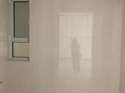 急售昌润莲城经典三居室新房未住正常首付按揭紧邻六中和英特随时看房!