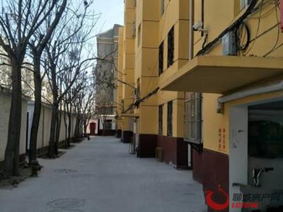 学区房:和平医院家属院新出黄金3楼、3室仅售70万、双气免大税、仅此一套