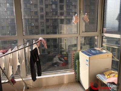 东昌丽都2期:新出四室两卫:全明户型 两室客厅朝阳仅此一套