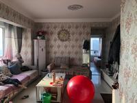 急售急售阿尔卡迪亚三居室精装修有证满五唯一正常按揭首付紧邻光明小学随时看房!