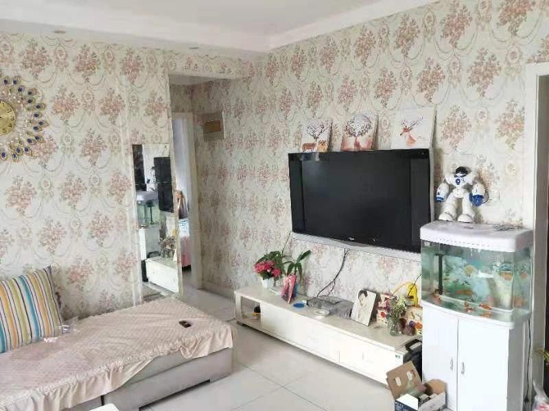 阿尔卡迪亚新出3室:优质房源、精装送储免大税、个税、客厅大飘窗、仅此一套