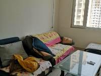 出租九州安置区2室2厅1卫90平米750元/月住宅