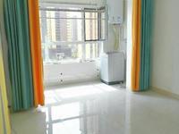 急售裕昌九州国际经典两居室精装修紧邻文轩外国语正常首付随时看房!
