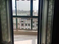 东昌华庭 观景房复式上下210平 五室免大税送车位和地下室