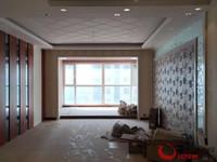 东昌丽都新出房源:经典四室大平面、绝版户型、带车位、两室一厅朝阳、仅此一套