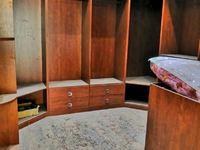 东昌丽都一期,180平四居室,带车位,精装未住,忍痛出售