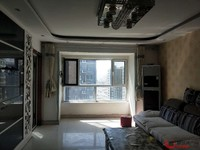 阿尔卡迪亚新出3室:精装可按揭、真实照片、随时看房、客厅朝阳、即买即住!