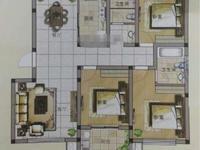 万豪臻品、多层一楼、三室、送车位、储藏室、可按揭