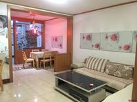 和馨园对过 星光小区:新出3室2厅、精装免大税、看房有钥匙 性价比高