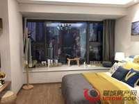 向阳路 颐馨园一期 学区房 带储藏室 3室2厅户型看房子方便