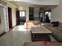东昌湖畔中通时代豪园 精装电梯复式 客厅挑高 免税诚意出售